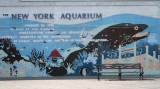 coney-island-new-york-aquarium.JPG