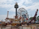 coney-island-new-york_04.JPG