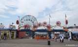 coney-island-new-york_08.JPG