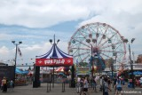 coney-island-new-york_10.JPG