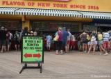 coney-island-new-york_12.JPG