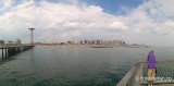coney-island-panorama.jpg
