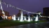 luminite-craciun-2020-bucuresti-ior.jpg