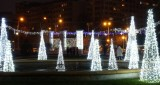 luminite-craciun-2020-bucuresti-ior_04.jpg