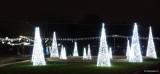 luminite-craciun-2020-bucuresti-ior_06.jpg