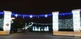 luminite-craciun-2020-bucuresti-ior_07.jpg