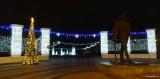 luminite-craciun-2020-bucuresti-ior_08.jpg