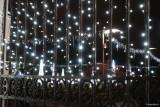 luminite-craciun-2020-bucuresti-ior_09.jpg
