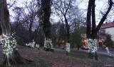 luminite-craciun-2020-bucuresti-romniceanu.jpg