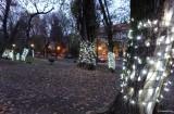 luminite-craciun-2020-bucuresti-romniceanu_02.jpg