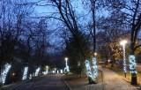 luminite-craciun-2020-bucuresti-romniceanu_05.jpg
