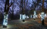 luminite-craciun-2020-bucuresti-romniceanu_06.jpg