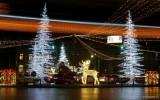 luminite-craciun-bucuresti-2020.jpg