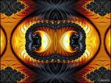 Digital Art & Fractals