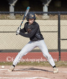 baseball_19