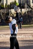softball_19