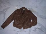 44 EMMA colbert leatherlook 22,00