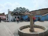 Plaza_del_Chorro_de_Quevedo.jpg