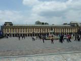 Palacio_Lie769vano.jpg