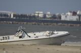 boat BRD1973.JPG