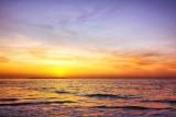 Ciel et Couchers de soleil / Sky and Sunset