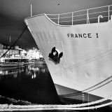 Noir & Blanc (B&W) Série 2