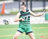 2019-09-30 Seton girls soccer vs Oneonta