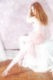 Roxanne - Lace 15