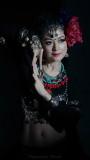 Gypsy 01