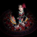 Gypsy 02