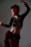Gypsy 07
