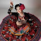 Gypsy 11