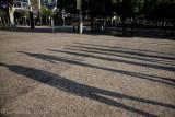 Abbey Road 1.JPG