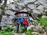 Bijele_i_Samarske_stijene_1.jpg