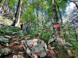 Bijele_i_Samarske_stijene_2.jpg