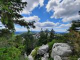 Bijele_i_Samarske_stijene_4.jpg
