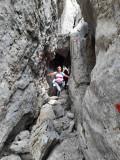 Bijele_i_Samarske_stijene_6.jpg