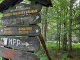 Bijele_i_Samarske_stijene_7.jpg