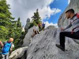Bijele_i_Samarske_stijene_8.jpg