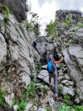 Bijele_i_Samarske_stijene_9.jpg