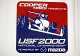 2011 ROAD AMERICA USF2000 NATIONAL CHAMPIONSHIP
