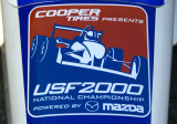 2010 AUTOBAHN USF2000 NATIONAL CHAMPIONSHIP