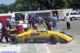 1999 MID-OHIO FF2000 USRRC WEEKEND