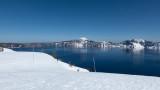crater_lake_ski_2019
