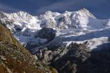 Zinal Rothorn 4221 m