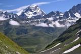 Mont Vélan (?)