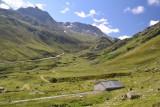 Alpe La Pierre