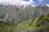 Val de Bagne