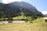 Near Selde