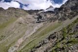 Birchbach hiking trail
